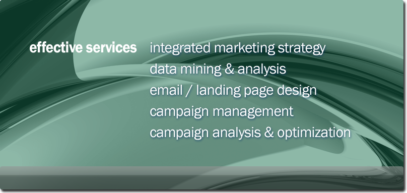Enterprise Email Marketing-Xert Communications